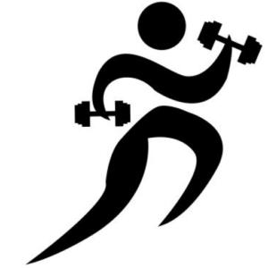 Create My Workout App (c)